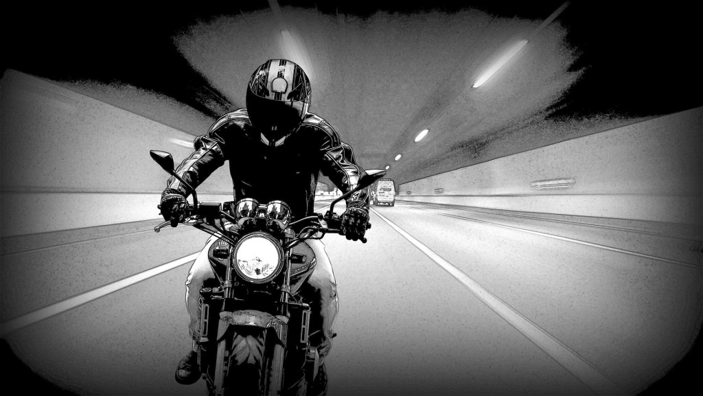 Do I need a lawyer motorcycle accident?