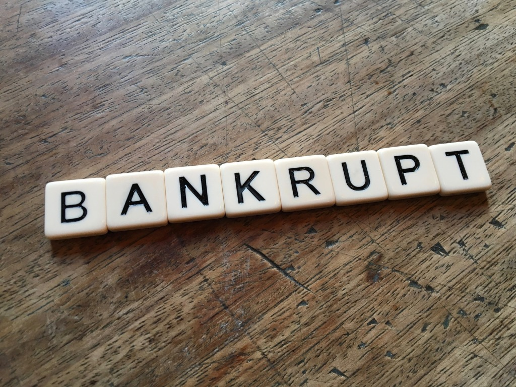 How to File Bankruptcy in Minnesota?