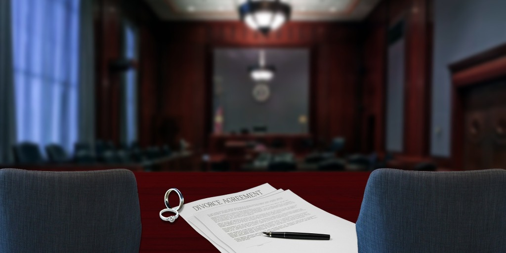 What Questions To Consult From A Divorce Attorney In San Diego California?